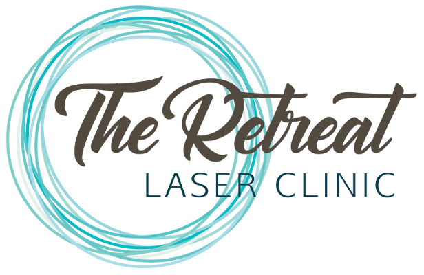 The Retreat Laser Clinic